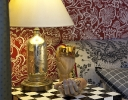 bespoke-jacobean-wallpaper